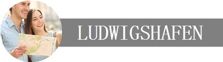Deine Unternehmen, Dein Urlaub in Ludwigshafen Logo